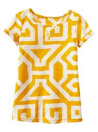 T-shirt dress S$53.10