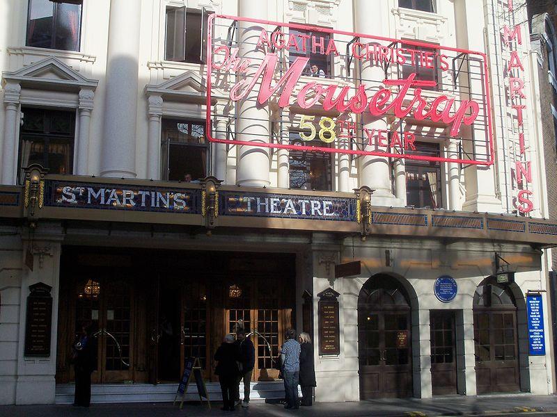 800px-St_Martin's_Theatre,_Covent_Garden,_London-16March2010