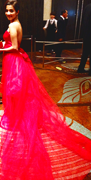 Singapore-Tatlers-31st-Anniversary-Ball-dress5